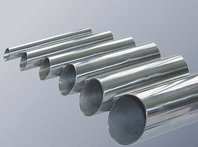 চীন UNS 32750 Super Duplex Stainless Steel Welded Tube And Pipe OD2-120mm সরবরাহকারী
