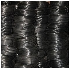 চীন Custom Length Hastelloy C276 / Nickel Alloy Hastelloy C276 Wire Dia. 0.1mm সরবরাহকারী