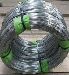 Custom Length Hastelloy C276 / Nickel Alloy Hastelloy C276 Wire Dia. 0.1mm