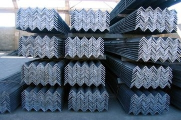 Round , Square , Hexagon , Flat , Angle stainless steel bar , stainless steel hex bar